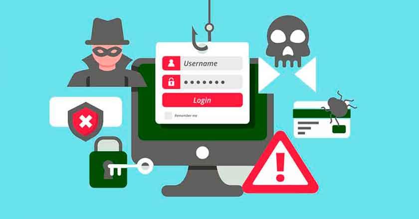 malware codigo